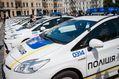 Полиция задержала банду дорожных разбойников