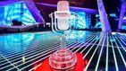 Як Київ готуватиметься до Євробачення-2017