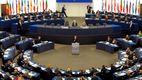 Засідання глав МЗС країн ЄС щодо України пройде завтра, — Порошенко