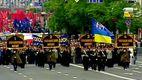 9 мая – день победы или скорби: что думают ветераны и обычные украинцы