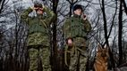 В Госпогранслужбе разъяснили ситуацию на границе с непризнанным Приднестровьем