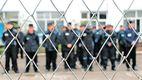 Засудженим в РФ пропонують  амністію,  якщо ті погоджуються воювати на Сході