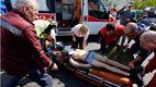 Смерть на марафоні: подробиці трагедії у Києві