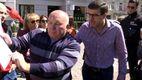 Мешканці елітного району Києва вимагають закриття ресторанів