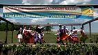 Українські поляки танцями збирали допомогу бійцям АТО