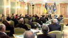 Особливий статус для Донбасу може з'явитися у перехідних положеннях Конституції