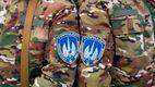 Аваков должен  ответить за ранее судимых в рядах милиции, — военный прокурор