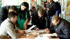 Ажіотаж у Чернівцях: тисяча заявок за перший день набору в поліцію
