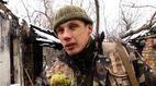 Про проблеми в армії з перших уст: ексклюзивна розмова з прес-офіцером Якушевим