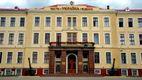Академию сухопутных войск реформируют во Львове