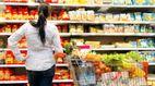 Восени ціни на продукти можуть вирости вдвічі, – експерти
