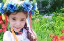 Названі батьки інсценували зникнення шестирічної дівчинки, спаливши її тіло