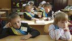 Школярі будуть вчитися за новими правилами, – Гриневич