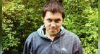 Мать похищенного и пытаемого крымского татарина вызвали в ФСБ