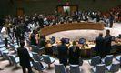 Катастрофическая ситуация, – ООН опубликовала доклад по Крыму
