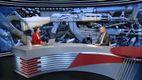 Україна не передавала зброю до Судану – інтерв'ю з Михайлом Самусем