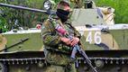 Горячее окончание суток в АТО: огромные обстрелы со стороны террористов