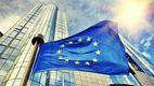Чого чекати Україні від чергового саміту Східного партнерства