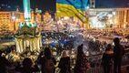 На Майдане требуют наказать виновных в преступлениях во время Революции Достоинства