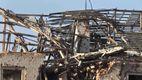 Почему государство не выплачивает компенсаций за разрушенные в зоне АТО дома
