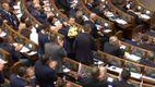 """Підтримка національного корупціонера, – кому насправді вигідний піарно-патріотичний закон """"Купуй українське"""""""