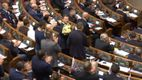 """Поддержка национального коррупционера, – кому на самом деле выгоден пиарно-патриотический закон """"Покупай украинское!"""""""