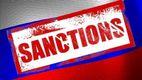 В Україні планують запровадити санкції проти 50 росіян