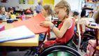 Как работает инклюзивное образование в украинских школах