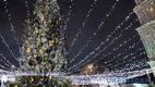 В КГГА рассказали, какие изменения ждут киевлян на новогодние праздники