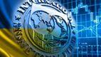 Чем Украине может угрожать игнорирование заявлений МВФ: объяснение Шабунина