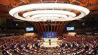 Які важливі питання для України обговорюють на засіданні Ради Європи у Страсбурзі