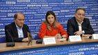 В Україні створили документальний фільм про політв'язнів з Криму