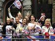 СМИ: Королевская свадьба побила рекорды онлайн-просмотров и публикаций