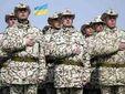 У Міноборони заявляють про законність перебування українських військовослужбовців в Кот-д'Івуарі