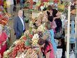 Кабмін обіцяє дешеві кредити на овочесховища