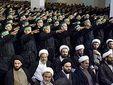 """""""Хезболла"""": Ізраїль хоче вкрасти ліванський газ"""