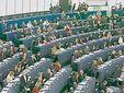 Freedom House засуджує арешт Юлії Тимошенко