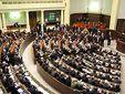 """БЮТ хоче завтра декриміналізувати """"статтю Тимошенко"""", Партія регіонів поки не вирішила"""