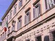 Маріо Драгі почав роботу зі скуповування італійських облігацій