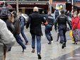 У Бельгії вже 75 поранених та чотири смерті від теракту (Відео)