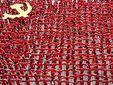 Китай відкидає критику США: Асаду треба дати провести реформи