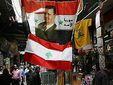 Ливан: У нас особые отношения с Сирией, мы не поддержим санкции
