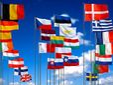 Глави МЗС країн ЄС: Референдум у Сирії — зловісний фарс