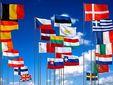 Главы МИД стран ЕС: Референдум в Сирии - зловещий фарс