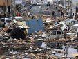 Студенти планують спільну молитву у пам'ять жертв цунамі в Японії