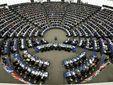 Європарламент готовий прийняти жорстку резолюцію щодо України