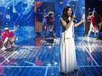 """Читачі 24tv.ua не вірять у перемогу Гайтани на """"Євробаченні-2012"""""""