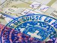 Австралия упростила процедуру оформления виз для граждан Украины