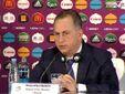 Ув`язнення Тимошенко на ЄВРО-2012 не впливає