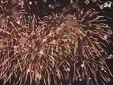 Київ відсвяткував День незалежності